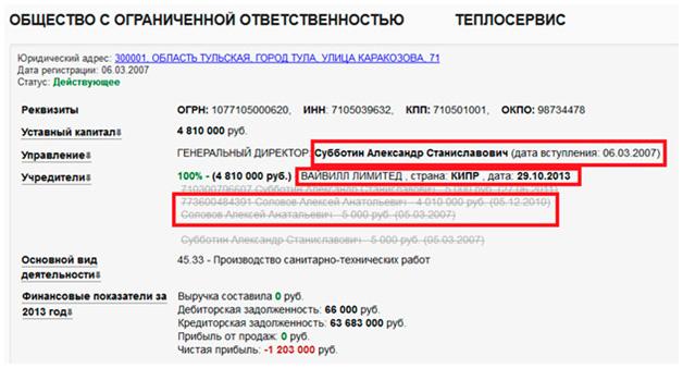 kanal-10teploservc