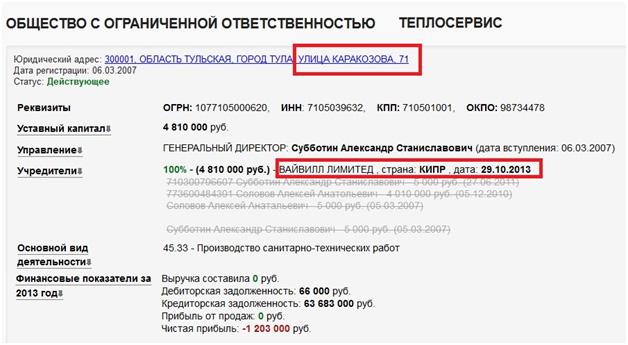 tort-07-teploserv