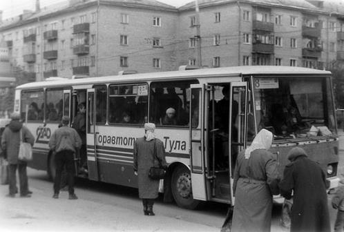 avto-03-chsad